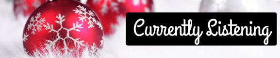Christmas Blog Title (49)