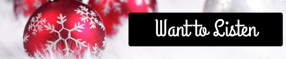 Christmas Blog Title (51)