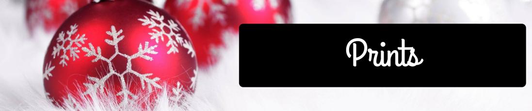 Christmas Blog Title (6)