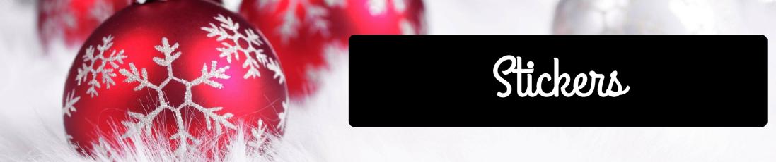 Christmas Blog Title (7)