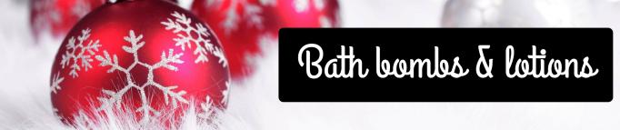 Christmas Blog Title (9).png