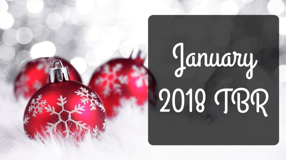 Christmas Header Image (11)