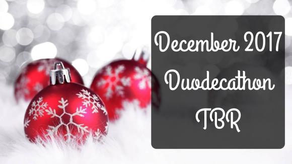 Christmas Header Image (7)