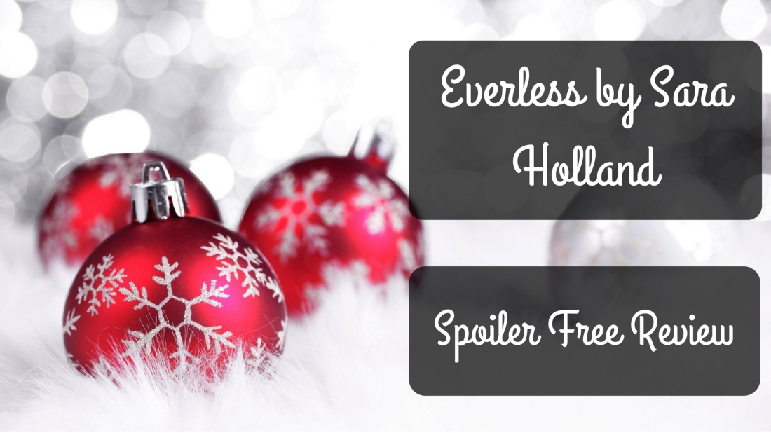 Christmas Review Header Image (5)