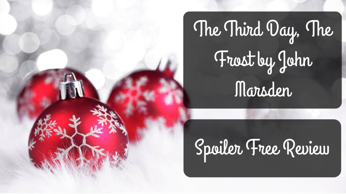 Christmas Review Header Image (6)