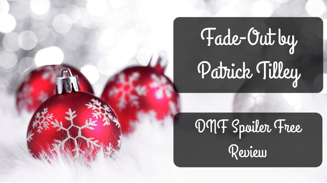 Christmas Review Header Image