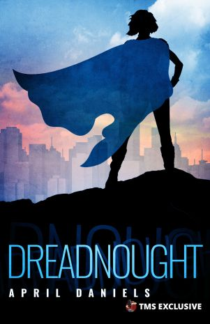 Dreadnought_coverLARGE (2)
