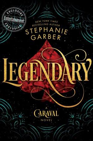 legendary_revise_