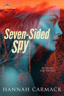 Seven-SidedSpy-f500