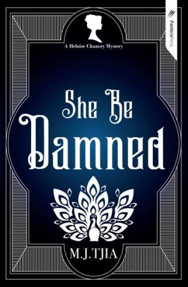she-be-damned (1)