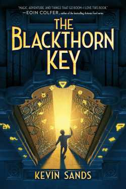 the-blackthorn-key