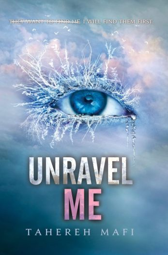 Unravel-Me-book-cover-shatter-me-series-31350065-631-960 (1)