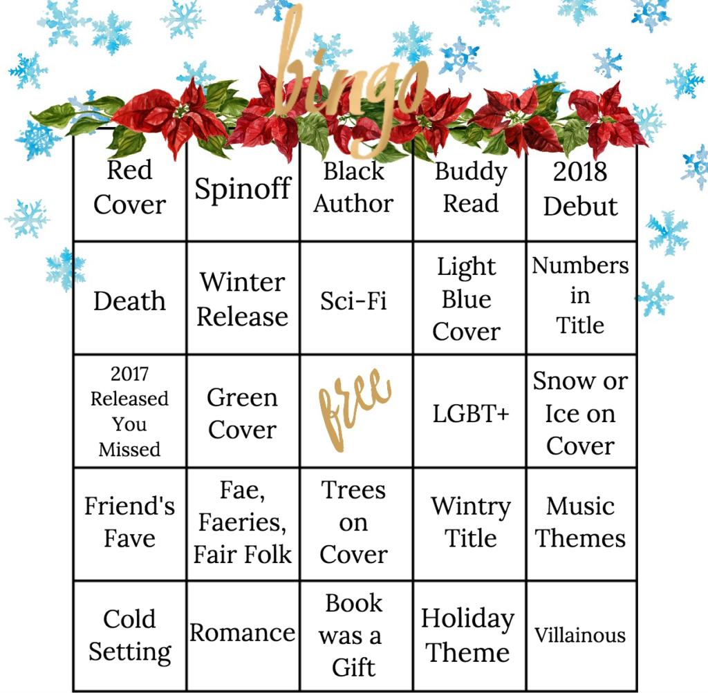 winter-bingo-2018-1024x1003