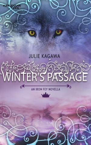 winters-passage