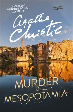 Anannya_Murder-In-Mesopotamia