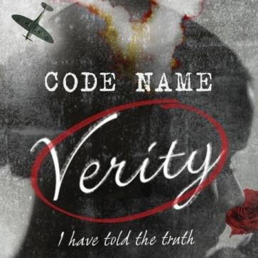 blog-20141226-code-name-verity-69900
