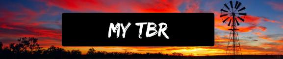 Blog Title (10)