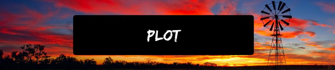 Blog Title (12)