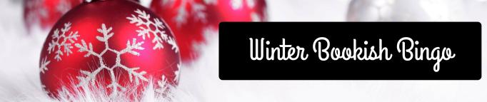 Christmas Blog Title (53)