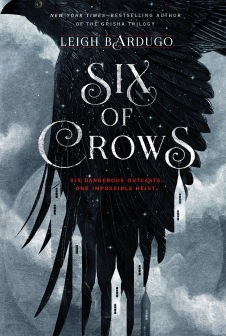 cover-for-six-of-crows
