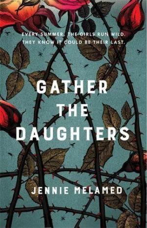 gather-1