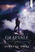graevale-full-cover