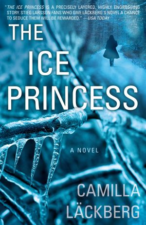 ice-princess-9781451621747_hr