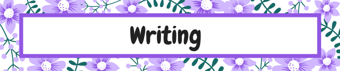 New Blog Title (1)