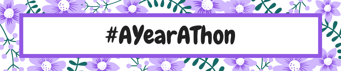 New Blog Title (13)