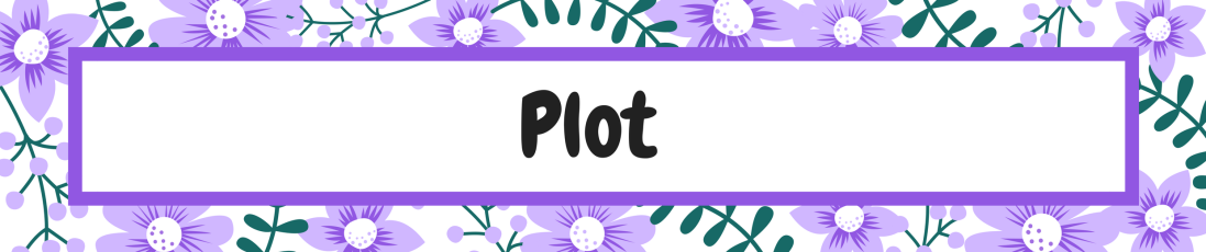 New Blog Title (2)