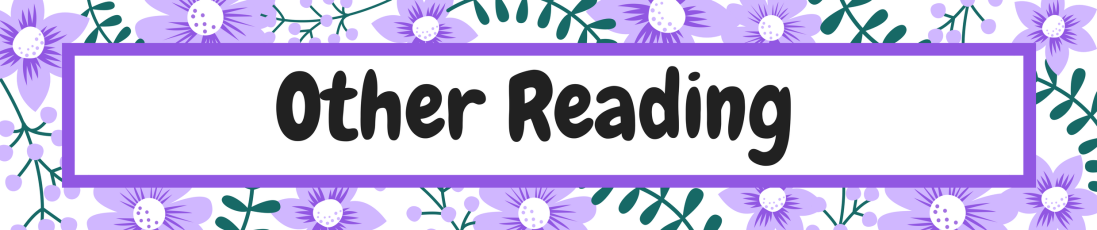 New Blog Title (25)