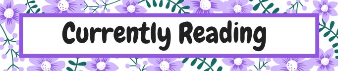 New Blog Title (27)