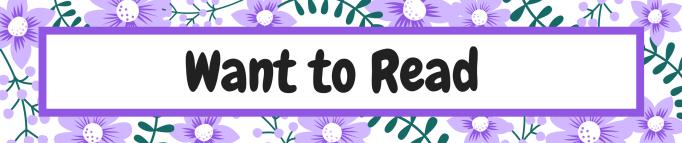 New Blog Title (29)