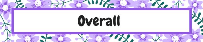 New Blog Title (4)