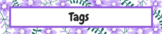 New Blog Title (6)