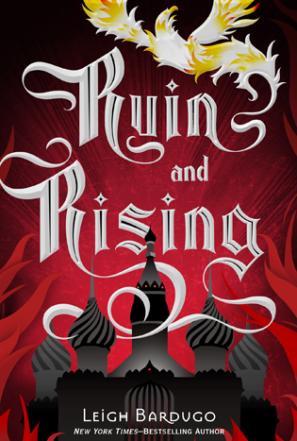 ruin-and-rising315 (2)