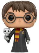 31-harry-potter-and-hedwig-funko