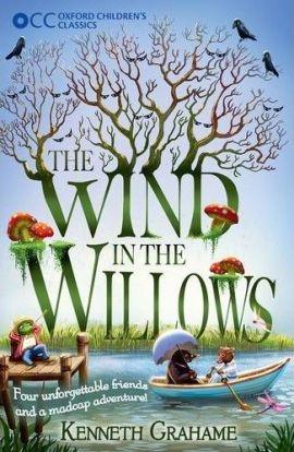 53bc86e56320faa4c3c66fae1aa0595a--story-books-the-wind