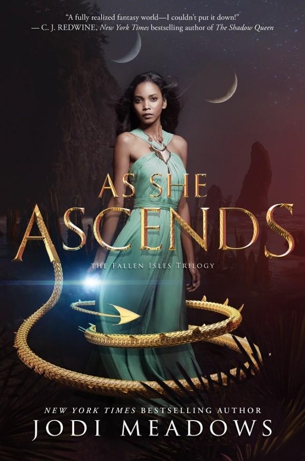 assheascends