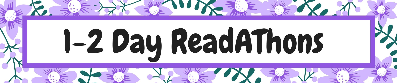 New Blog Title (3)