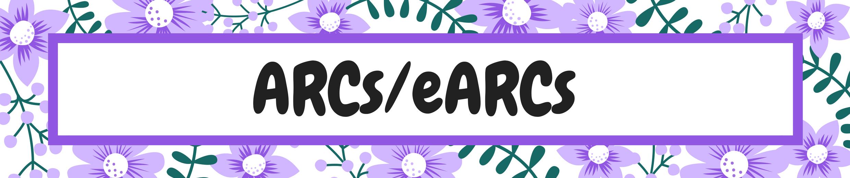 New Blog Title (36)