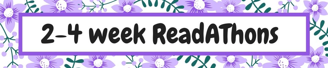 New Blog Title (5)