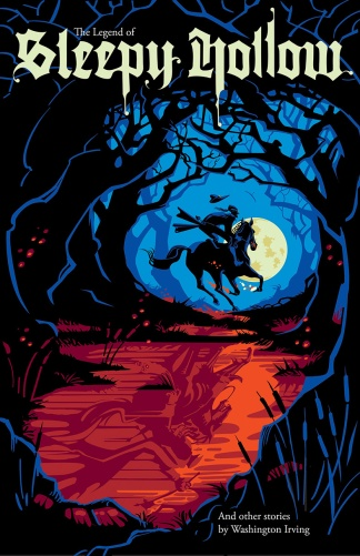 sleepy-hollow-art-small
