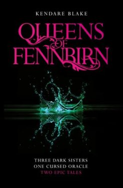 9781509880614queens of fennbirn_jpg_263_400