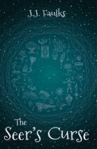 cover130648-medium