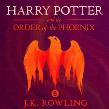 harry-potter-and-the-order-of-the-phoenix-10