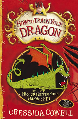 How_to_Train_Your_Dragon_Newer_British_Cover
