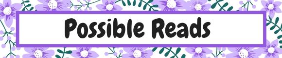 New Blog Title (12)