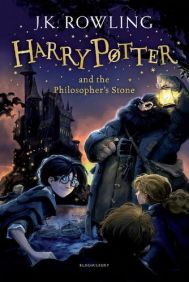 Philosoper's_Stone_New_UK_Cover