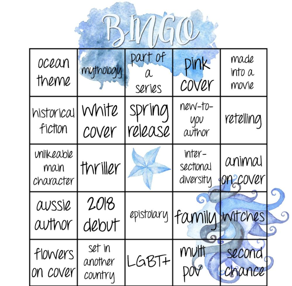 spring-bingo-2018-1024x1003